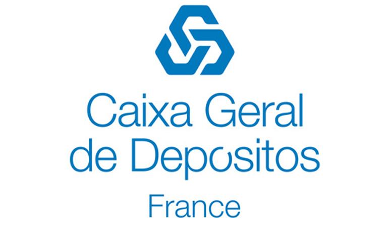 Caixa Geral de Depositos - Paris 13 Atletico