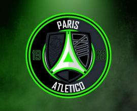 Paris 13 Atletico - Communiqué