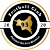Football Club 93
