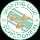 SC Schiltigheim
