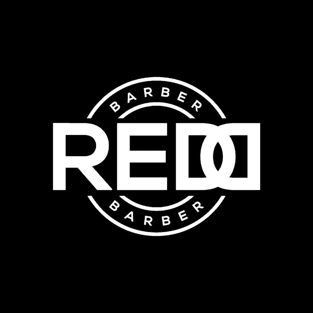 Red Barber - Paris 13 Atletico