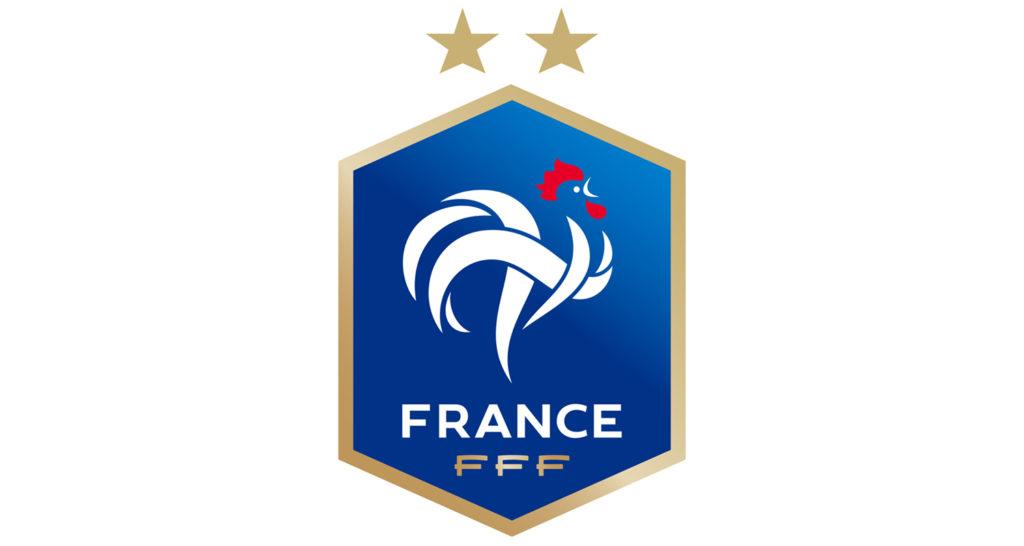 FFF - Paris 13 Atletico