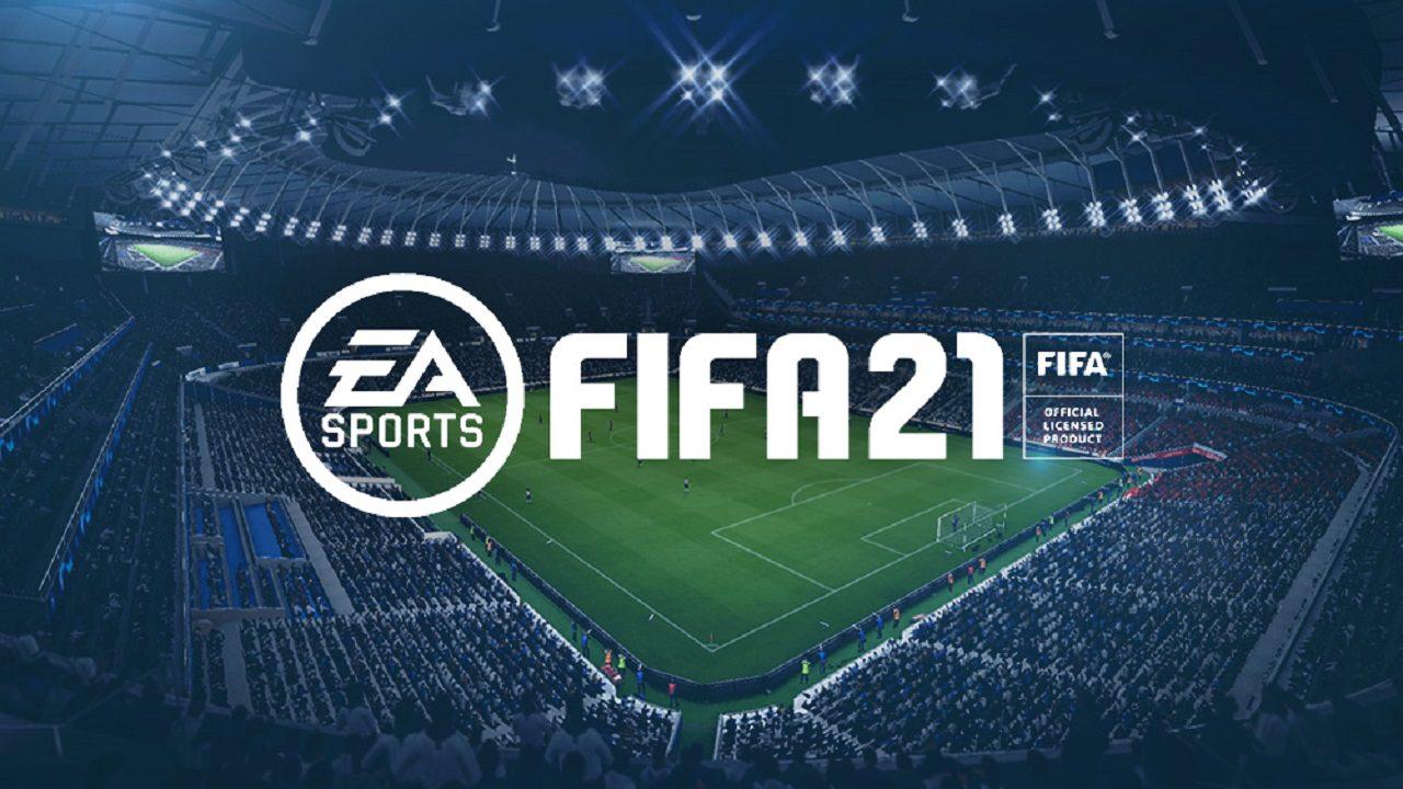 Tournoi Online Paris 13 Atletico - FIFA21